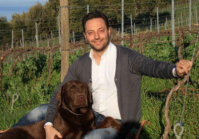 Giorgio Melletti Cavallari e Spartaco