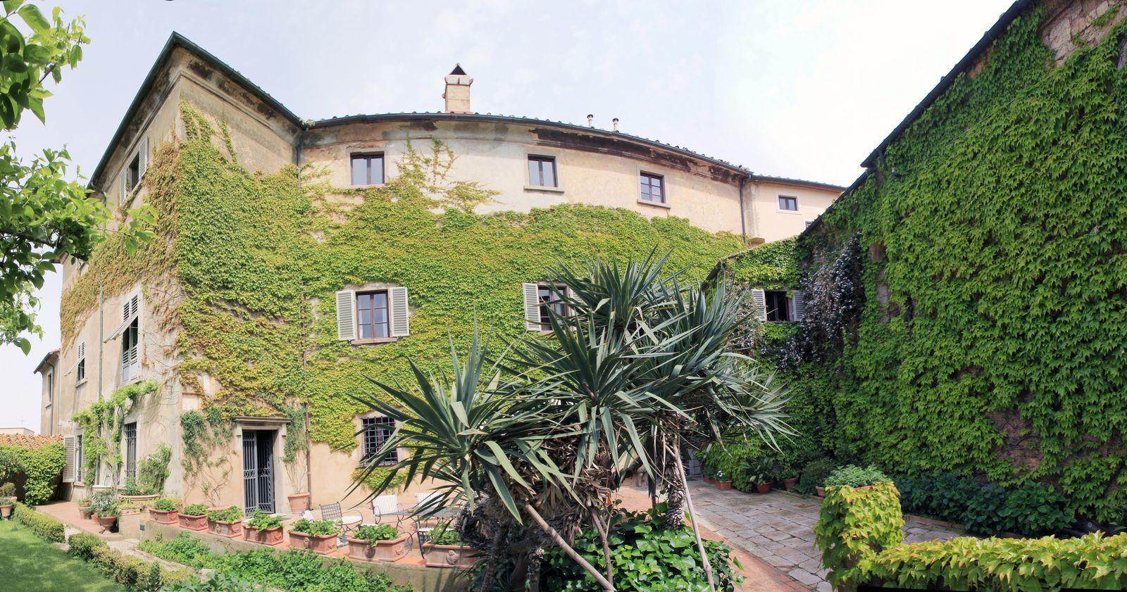 Castello Castagneto Carducci_01