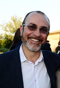 Leonardo Raspini