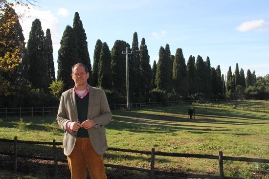 Stefano Hunyady